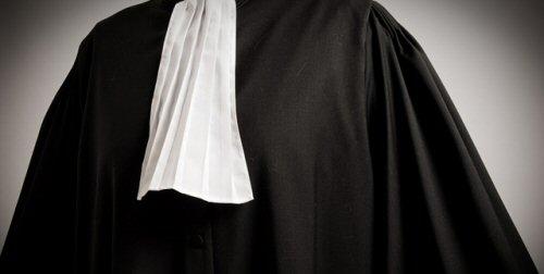 L'ordre des avocats ivoiriens compte maintenant 21 nouveaux membres