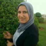 مريم 47 سنة لم يسبق لها الزواج مسلمة تبحث عن زواج