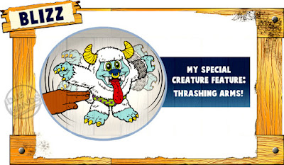 MGA Crate Creatures Surprise toys