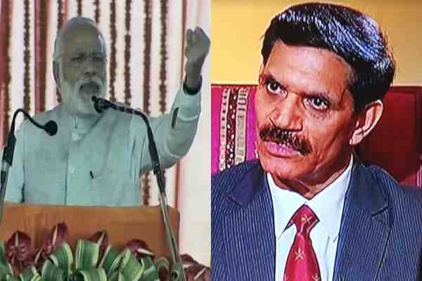 general-dalbir-singh-suhag-give-first-credit-pm-modi-for-surgical-strike