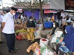 Gubernur: Bantuan Sosial Bantu Tingkatkan Imun Masyarakat