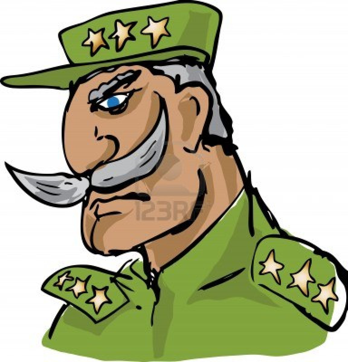 Küchendesign Fontaine Metzer Straße Saarlouis Military Officer Cartoon Name