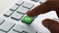 Come fare soldi su Internet e guadagnare online in 10 modi