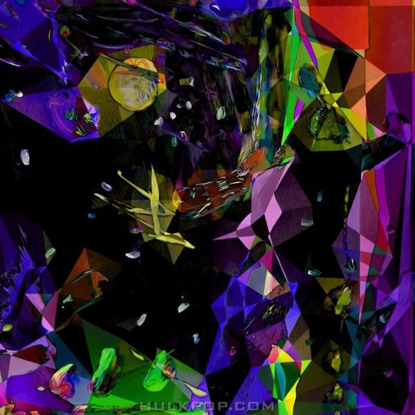 MUZIN – Alive Art – EP