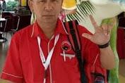 Jalan Tombatu-Siliaan Sementara Proses Pelelangan, Ketua Komisi 2 Harap Warga Bersabar