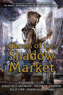 https://www.goodreads.com/book/show/42202026-ghosts-of-the-shadow-market