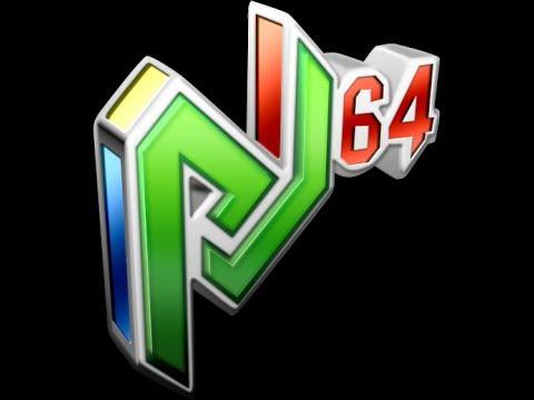Descargar juegos y + juegos: PC, PS2, PS1 POR TORRENT UN LINK