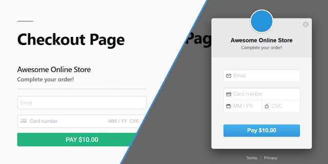 WP Simple Pay Pro v4.1.5