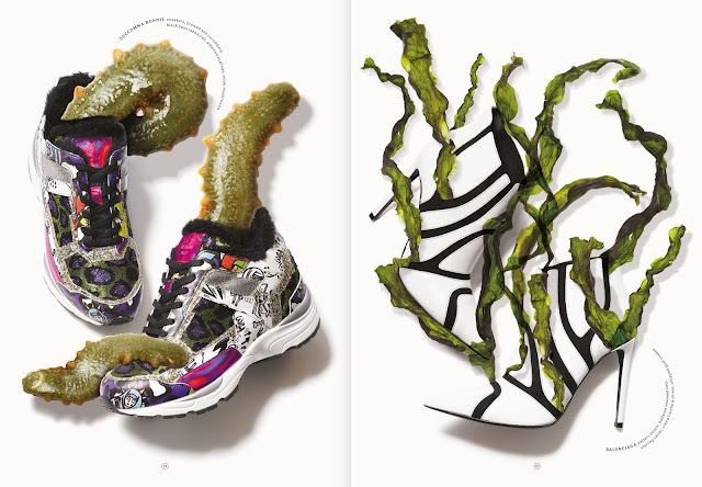 PedderZine-OnPedder-elblogdepatricia-shoes-calzature-scarpe