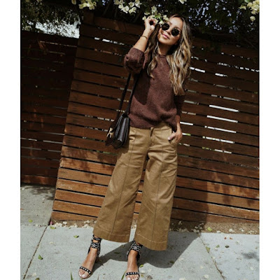 chloeschlothes-jupe-culotte