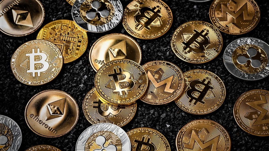 أفضل العملات الرقمية في 2021 من حيث القيمة: بيتكوين ، إيثر ، دوجكوين والمزيد