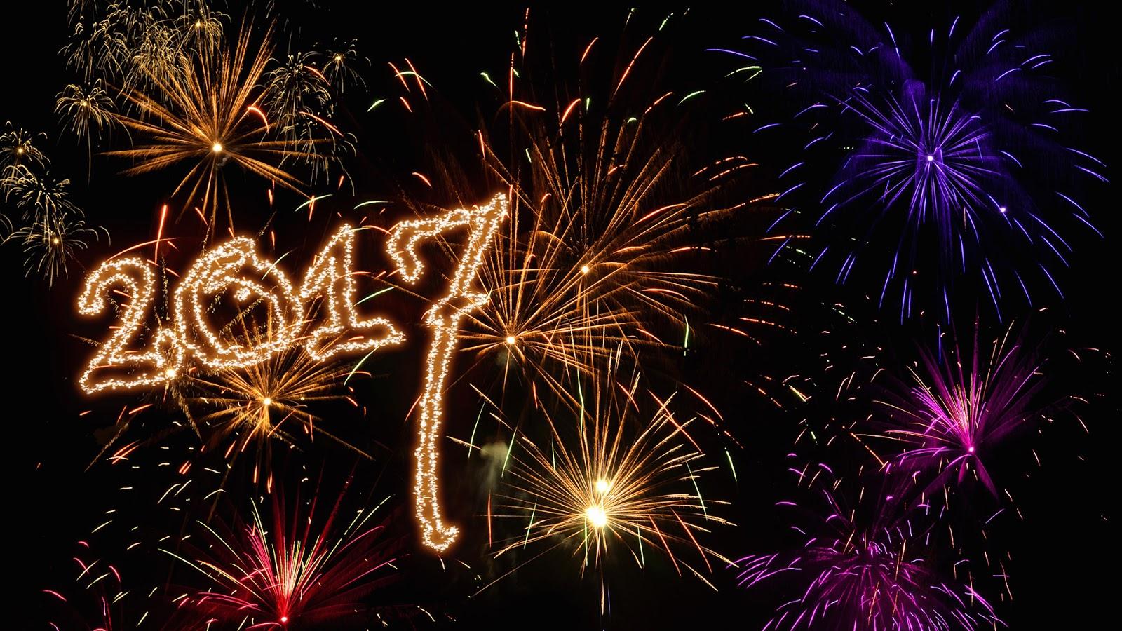 Hình nền tết 2017 đẹp chào đón năm mới - hình 14