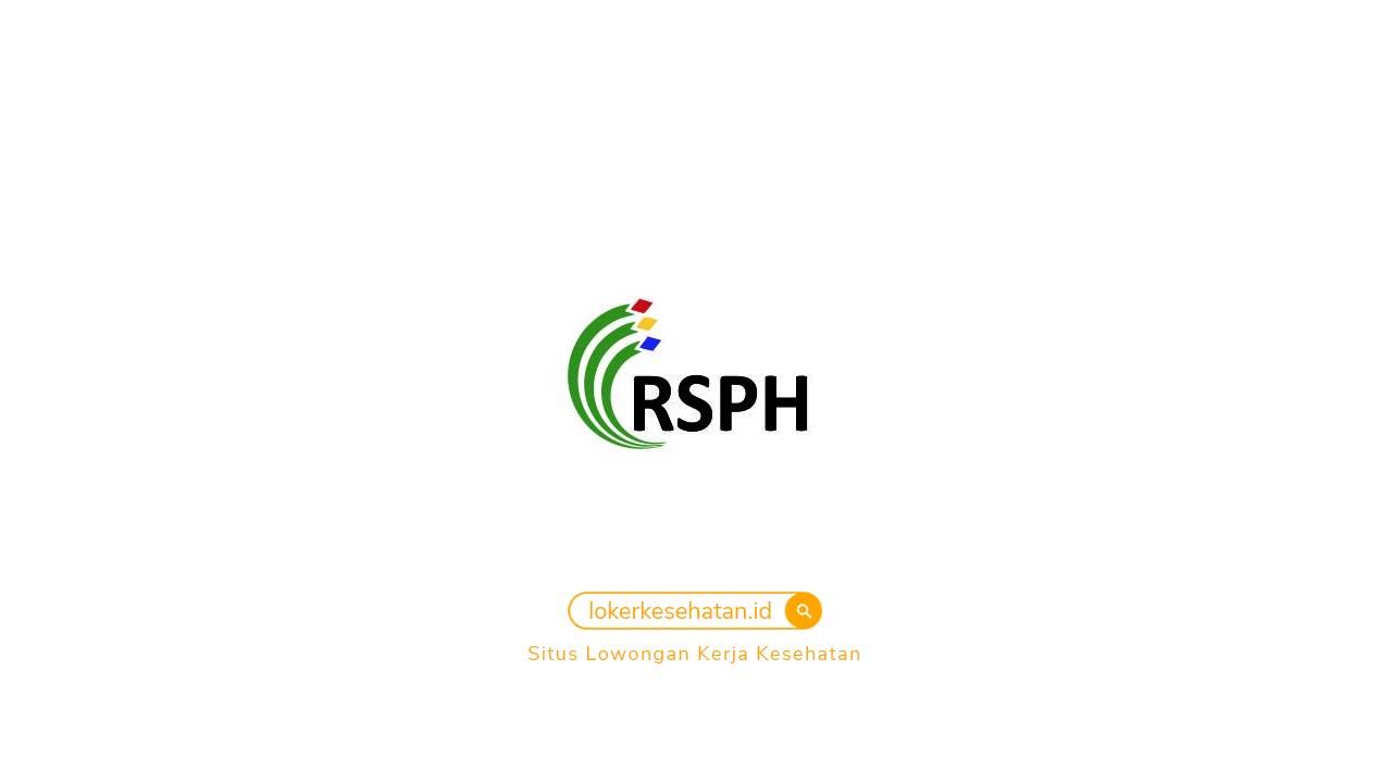Lowongan Kerja RSU Permata Husada Bantul Yogyakarta