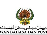 Jawatan Kosong Terkini Dewan Bahasa dan Pustaka (DBP) | Tarikh Tutup: 30 Jun 2019