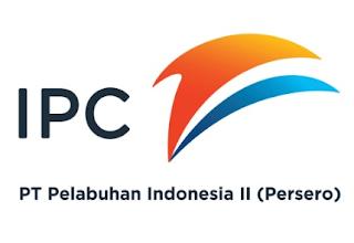 Rekrutmen BUMN PT Pelabuhan Indonesia II (Persero) Bulan Februari 2020