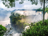 Brazil national park: 5 Most Famous National Parks in Brazil