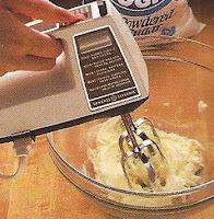 como preparar un pastel de navidad