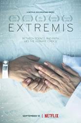 Extremis online filme dublado HD completo