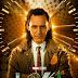 """Lançados cartazes dos personagens de """"Loki"""""""