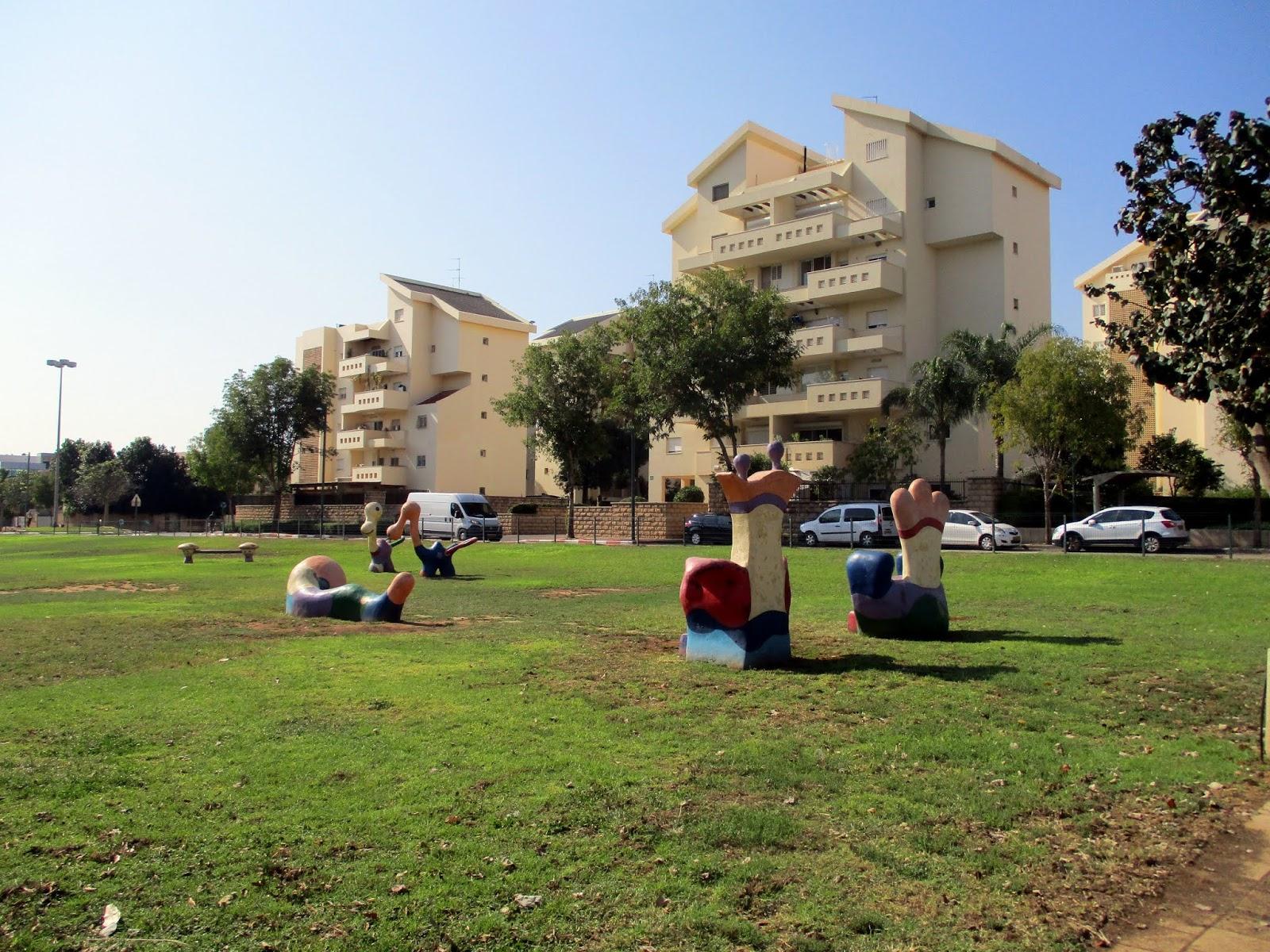 кфар-саба израиль квартира купить