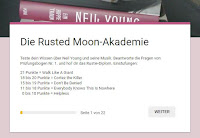 Neil Young Akademie