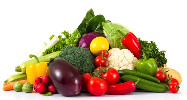 Yuk Mengenal Apa Itu Diet Peto dan Vegetarian