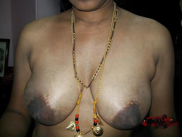 indian naked desi girls
