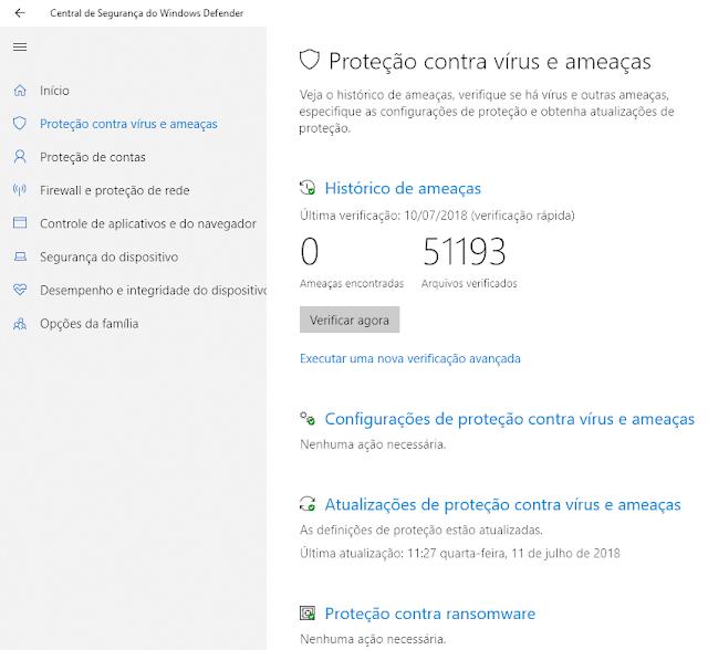 protecao-contra-virus-ameacas-ciberneticas