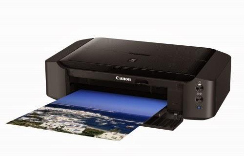 Canon Ij Setup PIXMA iP8770