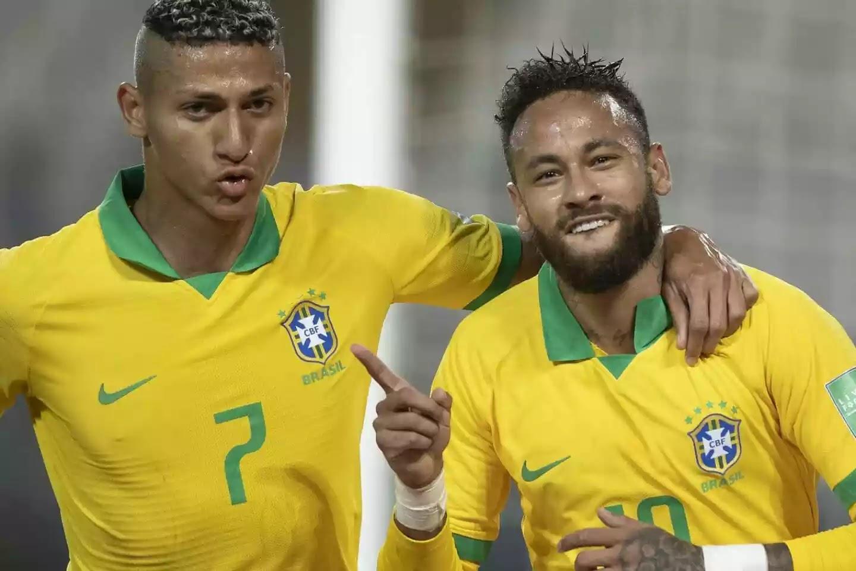 Neymar Jr Banned from twitch
