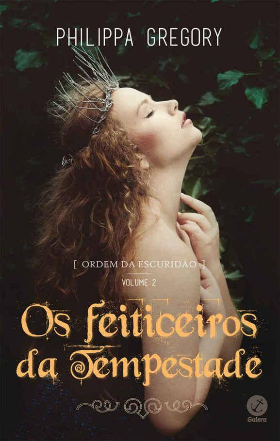 Ler romances livros e muito mais julho 2016 livro 2 os feiticeiros da tempestade fandeluxe Image collections