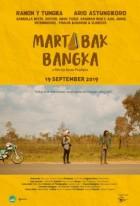 Martabak Bangka (2019)