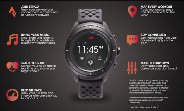 new-balance-runIQ-android-wear-1