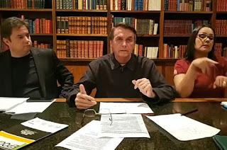 http://vnoticia.com.br/noticia/3990-apos-aumento-de-combustiveis-nas-refinarias-bolsonaro-quer-investigar-subida-abusiva-em-postos