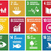 India ranks 128th in Sustainable Development Goals Index