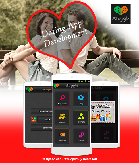 Pinalove Dating Site Review