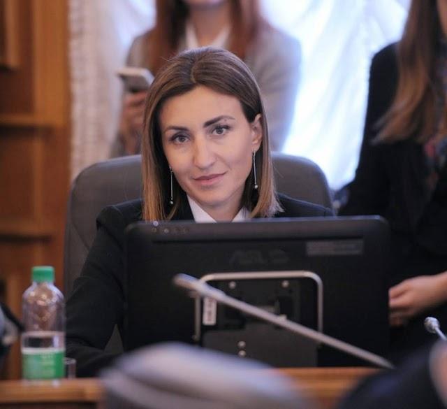 Тетяна Плачкова: У бідності може опинитися понад 5 млн сімей з дітьми та майже 2 млн дітей
