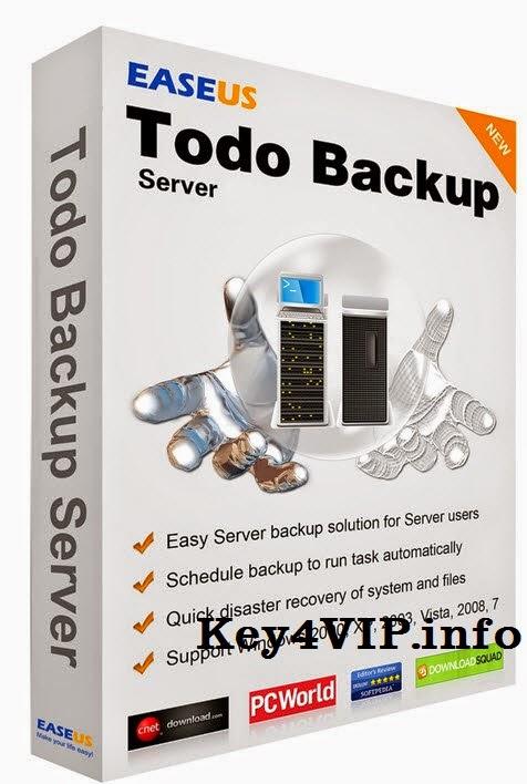easeus-todo-backup-advanced-server-7-sao-luu-va-phuc-hoi