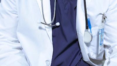 Protección profesionales de la salud: violencia obstétrica