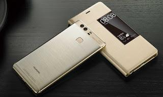 Come impostare suoneria su Huawei | Telefoni Android