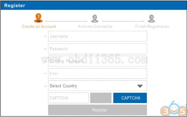 register-TOPDON-ArtiPad-2