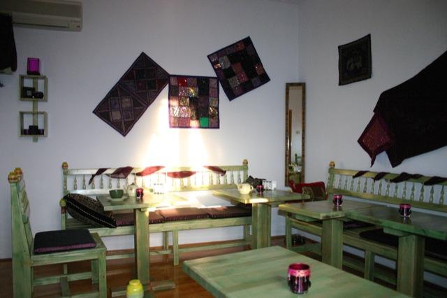 salonul indian green tea bucuresti.jpg