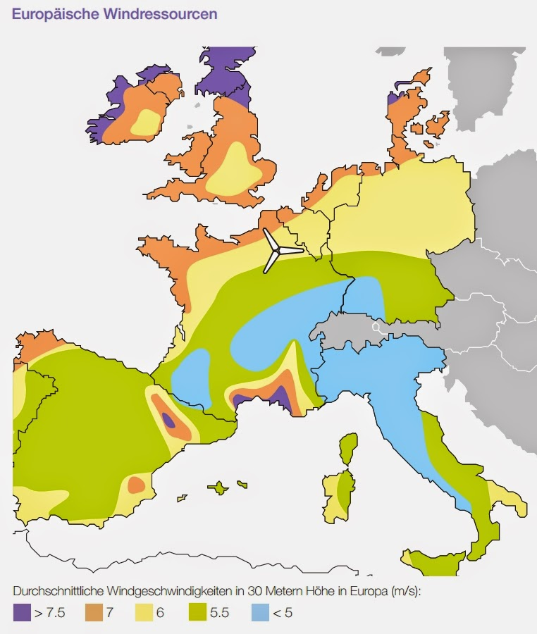 Leonidas XVII 17 Beteiligung Wind Windkraft Frankreich Rendite Prognose seriös bewertung vergleich umwelt umweltfonds windkraftfonds frankreich deutschland