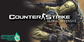 http://www.netawygames.com/2016/08/Download-Counter-Strike-Game.html