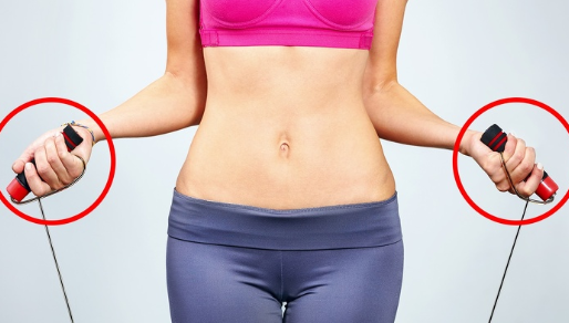 #Best Workout To Get Rid Of Armpit and Back Fat#Health