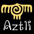 aztli logo