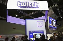 TwitchCon 2019 schedule: Twitch Event