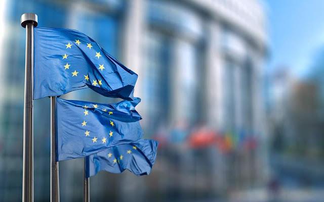 Ε.Ε.: «Αν η Τουρκία ξεπεράσει τα όρια θα υπάρξουν συνέπειες»