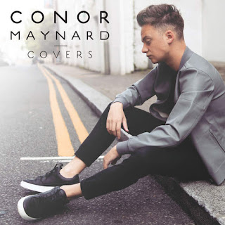 Conor Maynard - Covers (2016) - Album Download, Itunes Cover, Official Cover, Album CD Cover Art, Tracklist