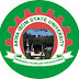 Akwa Ibom State University Commences Sales of PG-School Admission Form